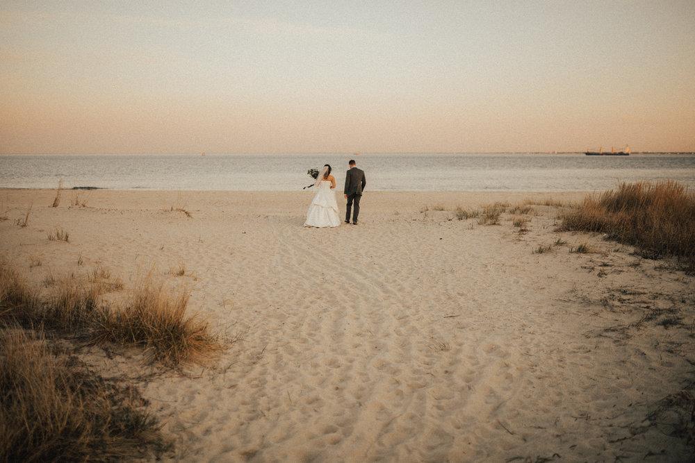 Snuffer Wedding.  (562 of 301).jpg