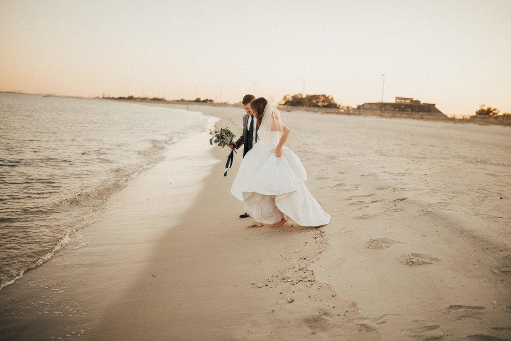 Snuffer Wedding.  (569 of 301).jpg