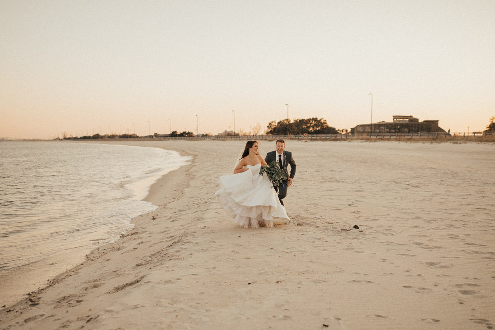 Snuffer Wedding.  (590 of 301).jpg