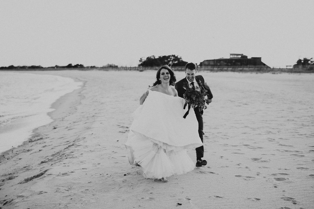 Snuffer Wedding.  (593 of 301).jpg