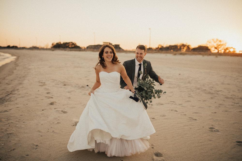 Snuffer Wedding.  (595 of 301).jpg
