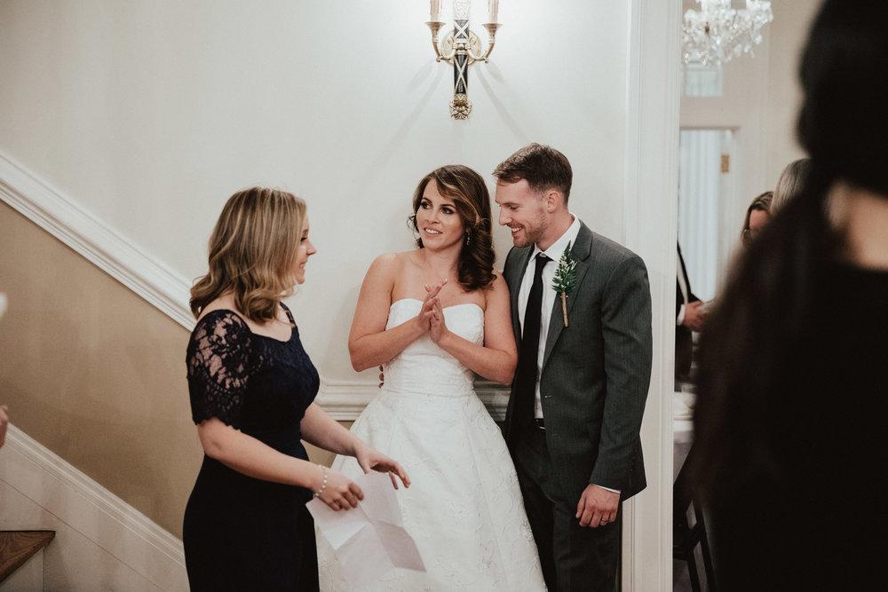 Snuffer Wedding.  (605 of 177).jpg