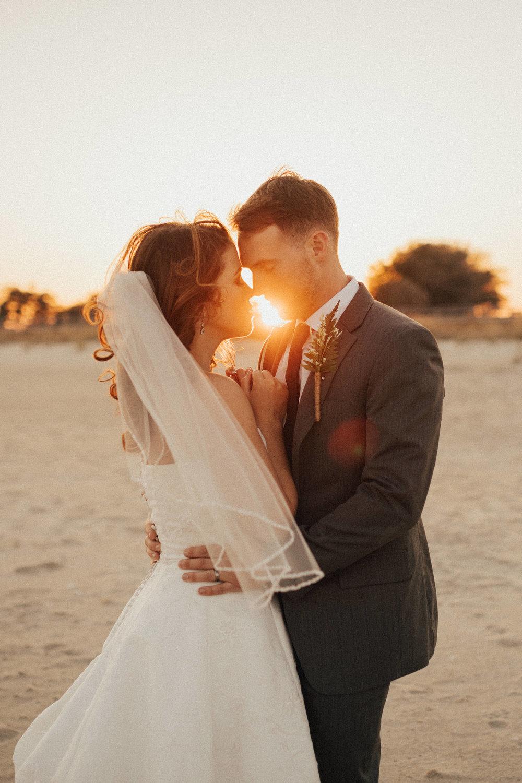 Snuffer Wedding.  (611 of 301).jpg