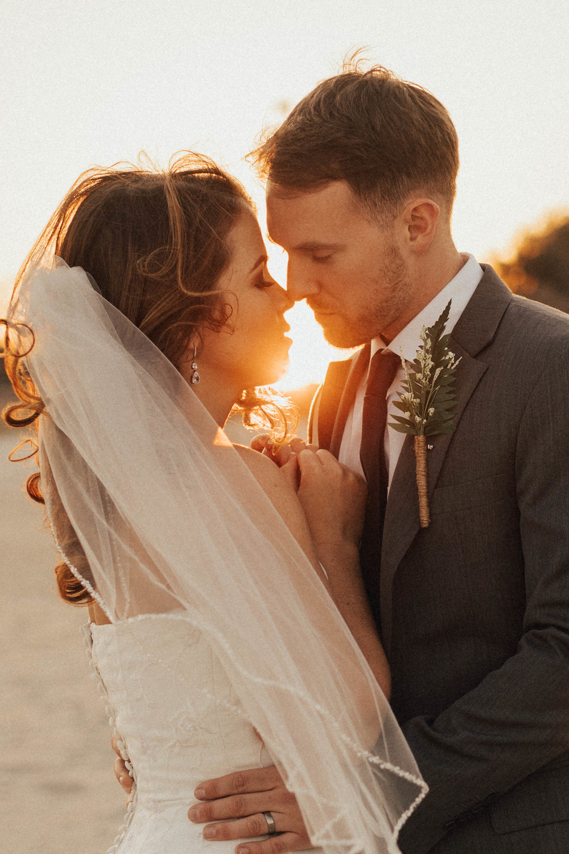 Snuffer Wedding.  (613 of 301).jpg