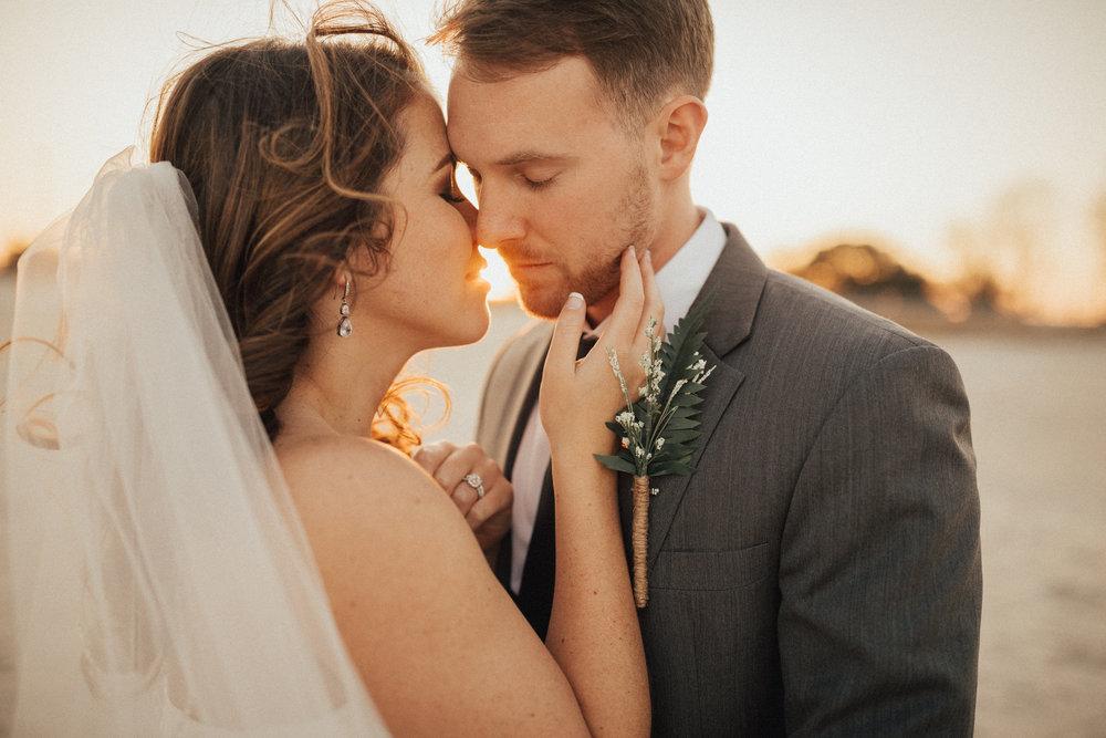 Snuffer Wedding.  (617 of 301).jpg