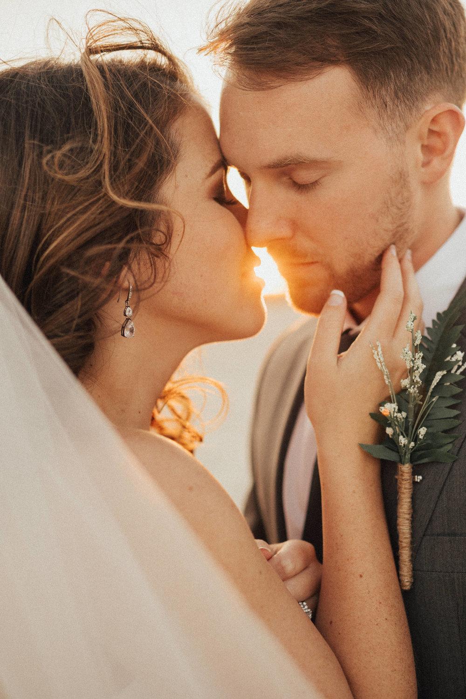 Snuffer Wedding.  (618 of 301).jpg