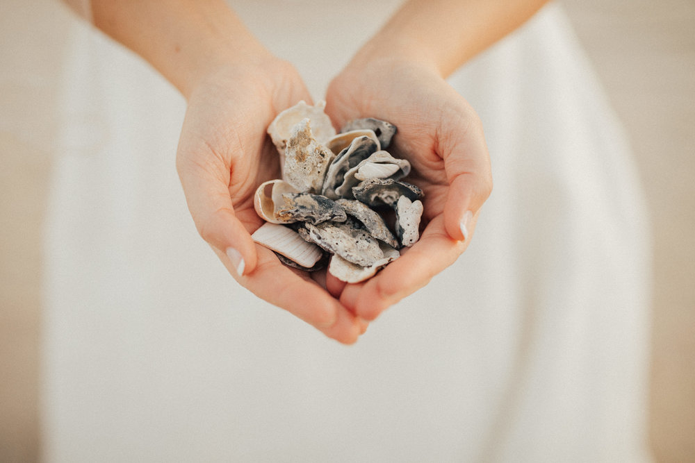 Snuffer Wedding.  (624 of 301).jpg