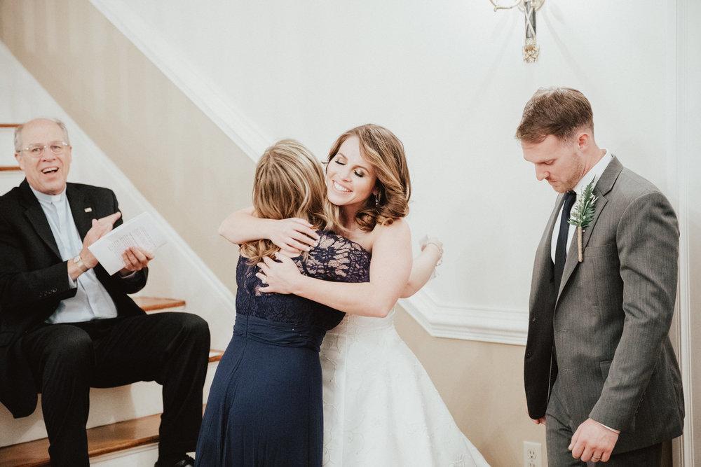 Snuffer Wedding.  (632 of 177).jpg