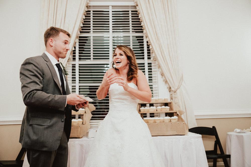 Snuffer Wedding.  (692 of 177).jpg