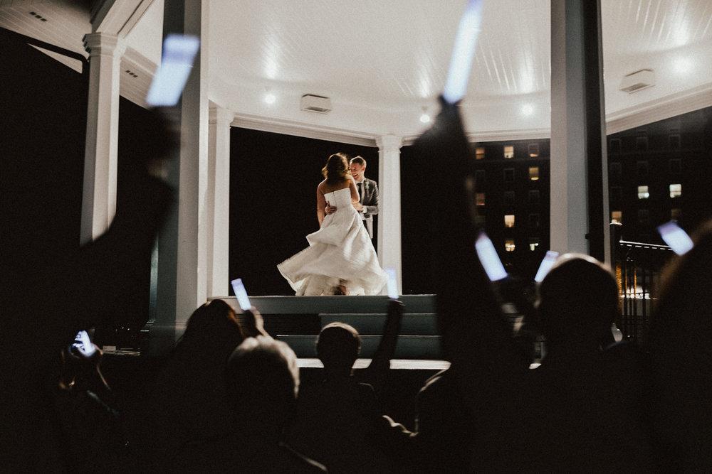 Snuffer Wedding.  (727 of 177).jpg