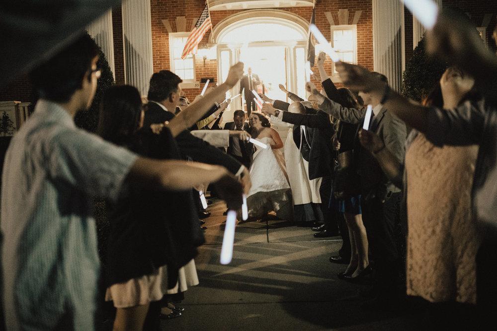 Snuffer Wedding.  (762 of 177).jpg