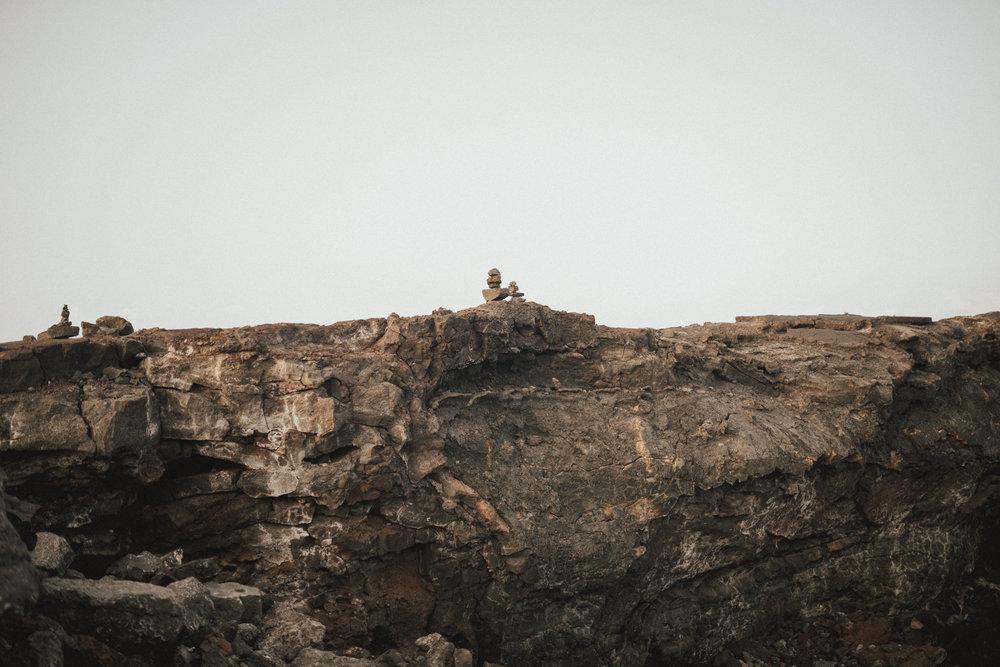 kona lava (4 of 124).jpg