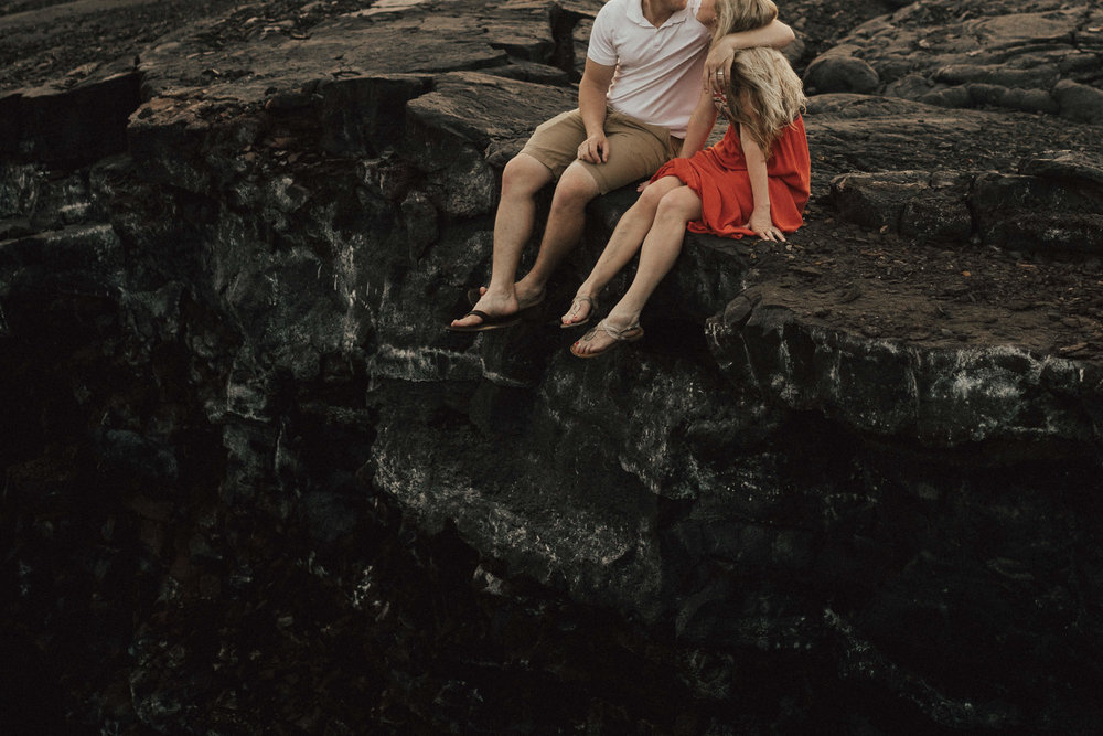 kona lava (76 of 124).jpg