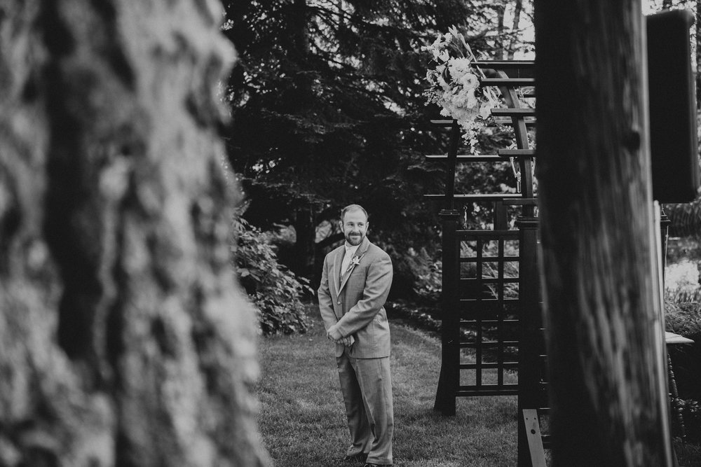 Dan + Victoria Wedding  (321 of 763).jpg