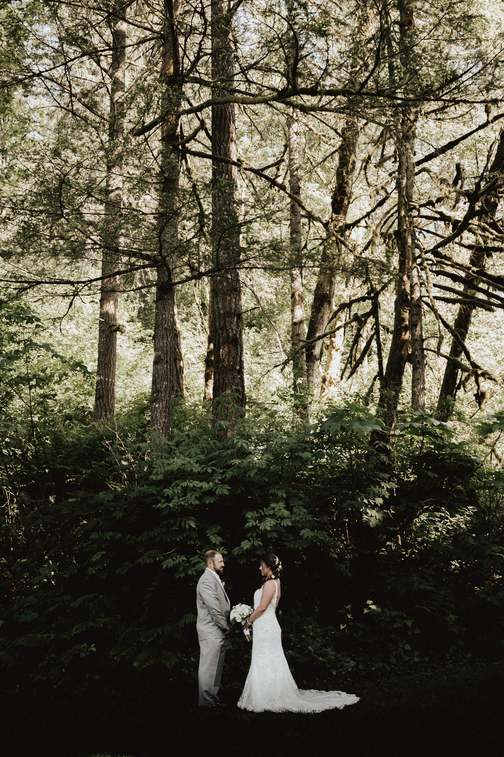 Dan + Victoria Wedding  (508 of 763).jpg