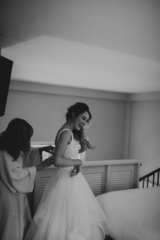 Dillon Kristen NOLA Wedding.  (26 of 679).jpg