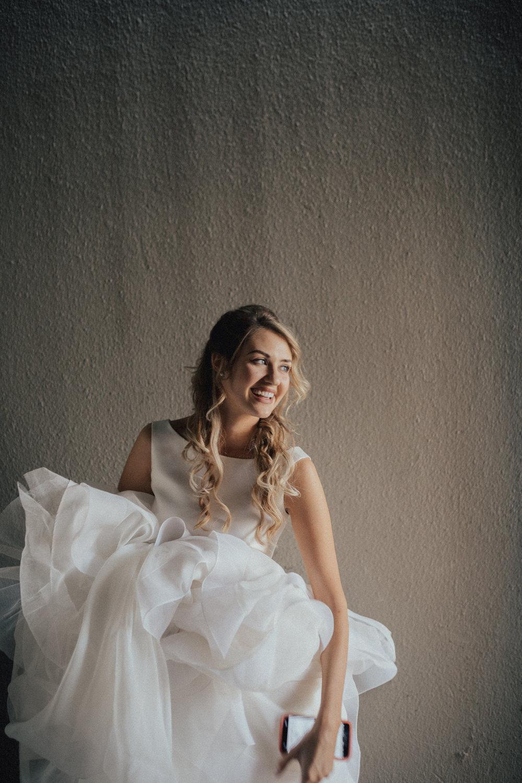 Dillon Kristen NOLA Wedding.  (42 of 679).jpg