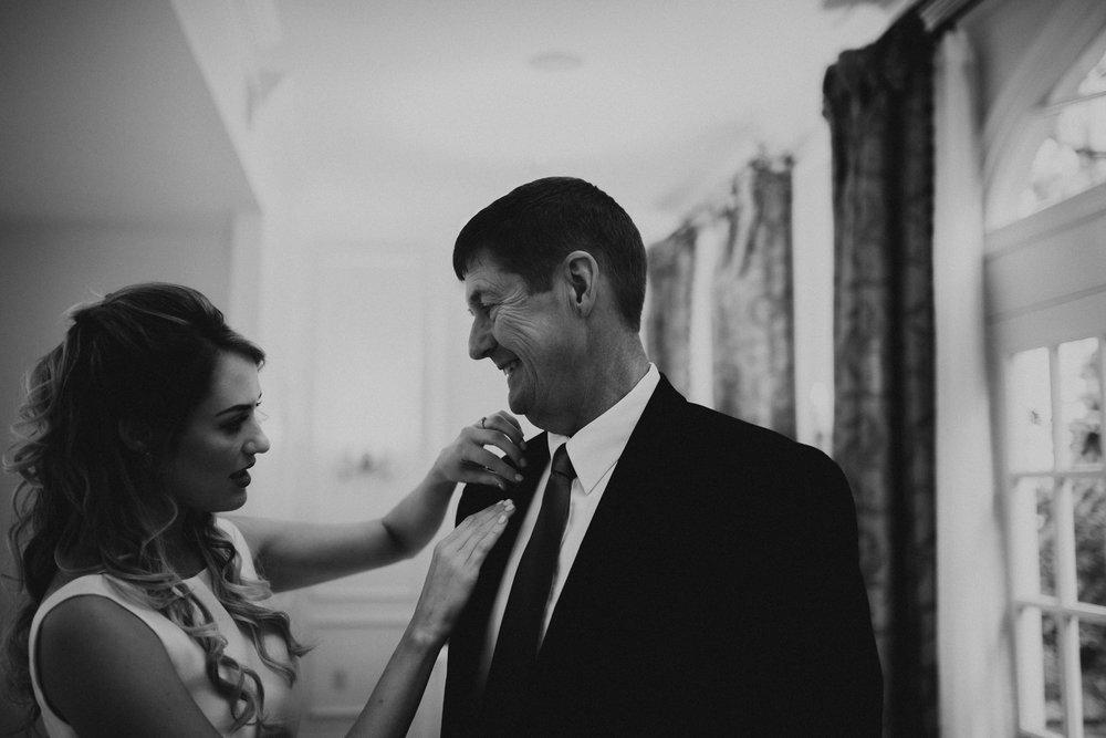 Dillon Kristen NOLA Wedding.  (57 of 679).jpg