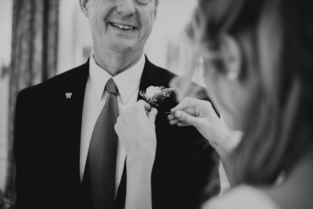 Dillon Kristen NOLA Wedding.  (58 of 679).jpg