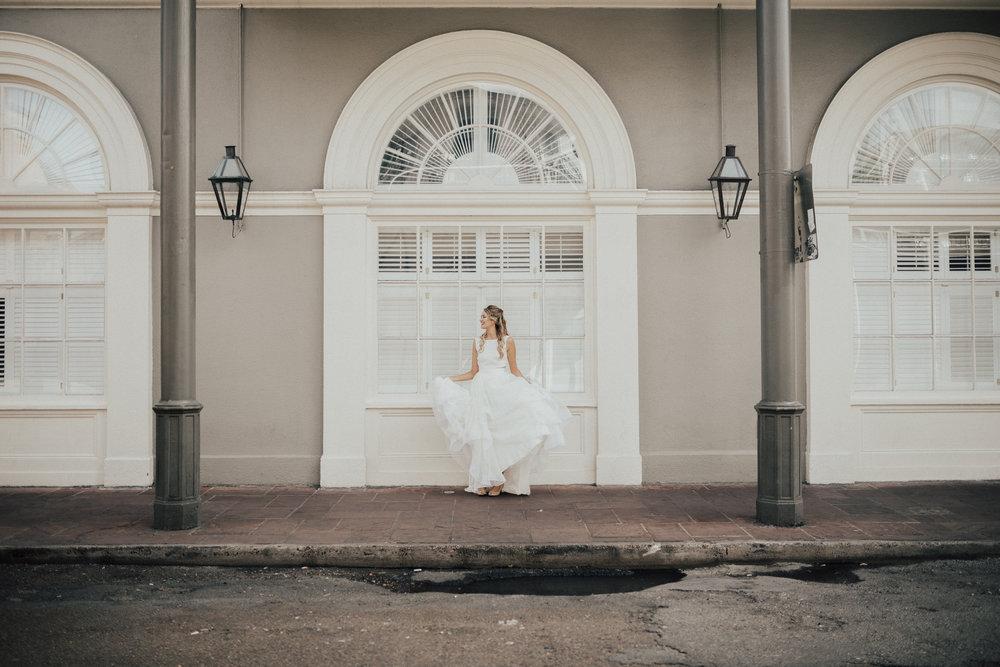 Dillon Kristen NOLA Wedding.  (68 of 679).jpg