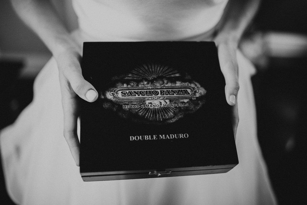 Dillon Kristen NOLA Wedding.  (105 of 679).jpg