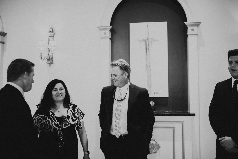 Dillon Kristen NOLA Wedding.  (107 of 679).jpg