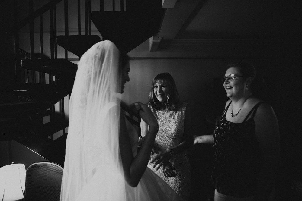 Dillon Kristen NOLA Wedding.  (192 of 679).jpg