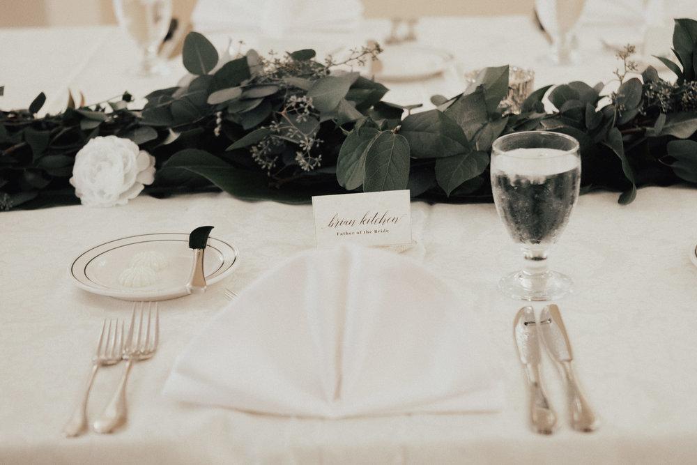 Dillon Kristen NOLA Wedding.  (212 of 679).jpg