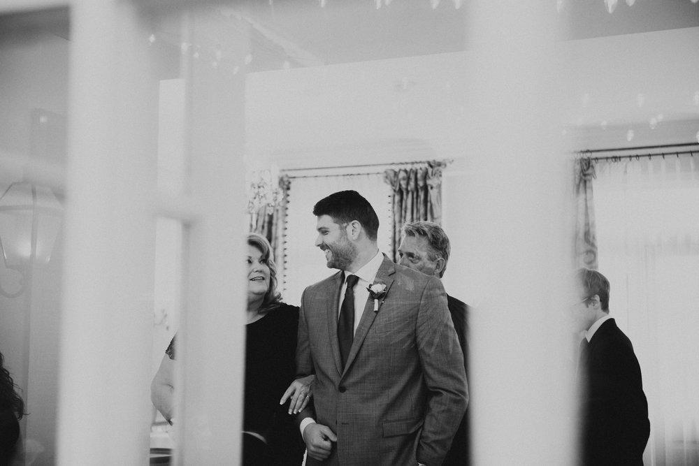 Dillon Kristen NOLA Wedding.  (217 of 679).jpg