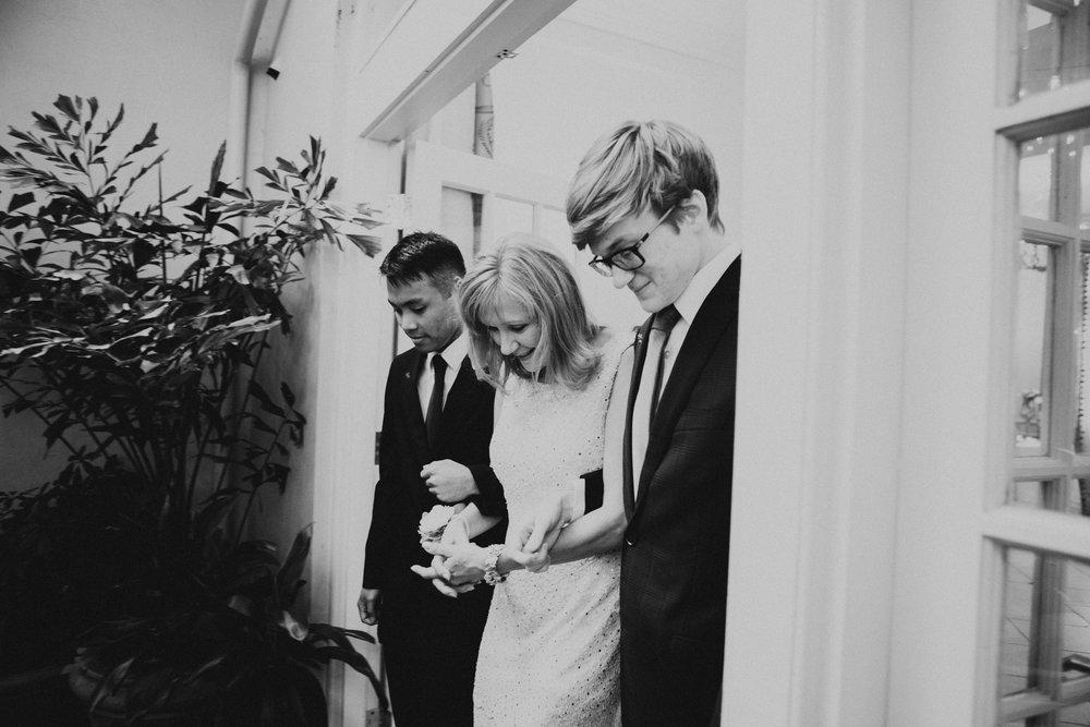 Dillon Kristen NOLA Wedding.  (228 of 679).jpg