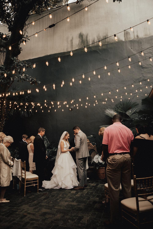 Dillon Kristen NOLA Wedding.  (248 of 679).jpg