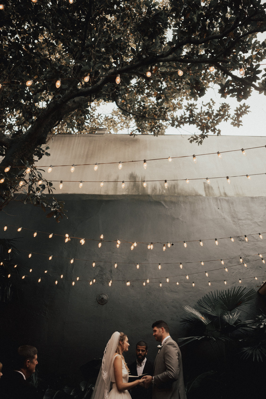 Dillon Kristen NOLA Wedding.  (279 of 679).jpg