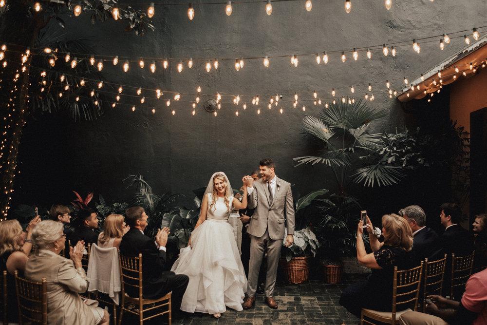 Dillon Kristen NOLA Wedding.  (283 of 679).jpg