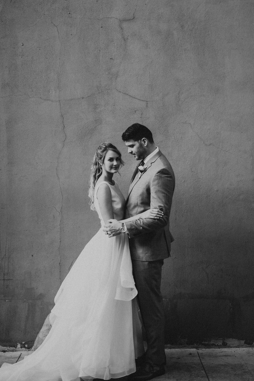 Dillon Kristen NOLA Wedding.  (288 of 679).jpg