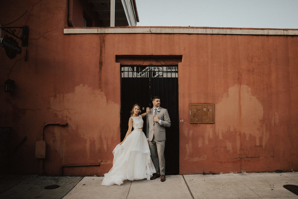 Dillon Kristen NOLA Wedding.  (290 of 679).jpg
