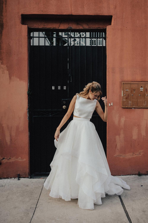 Dillon Kristen NOLA Wedding.  (296 of 679).jpg