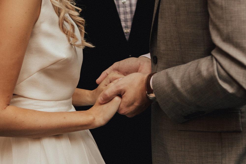 Dillon Kristen NOLA Wedding.  (310 of 679).jpg