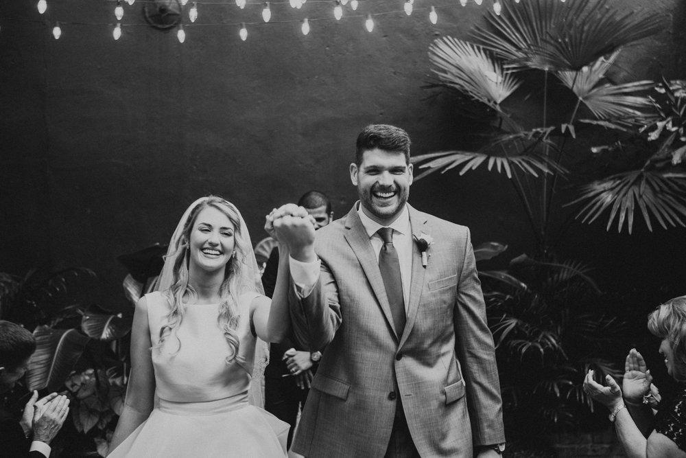 Dillon Kristen NOLA Wedding.  (322 of 679).jpg