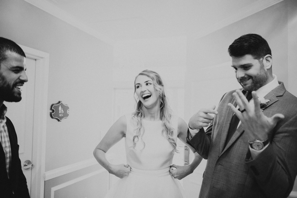 Dillon Kristen NOLA Wedding.  (331 of 679).jpg