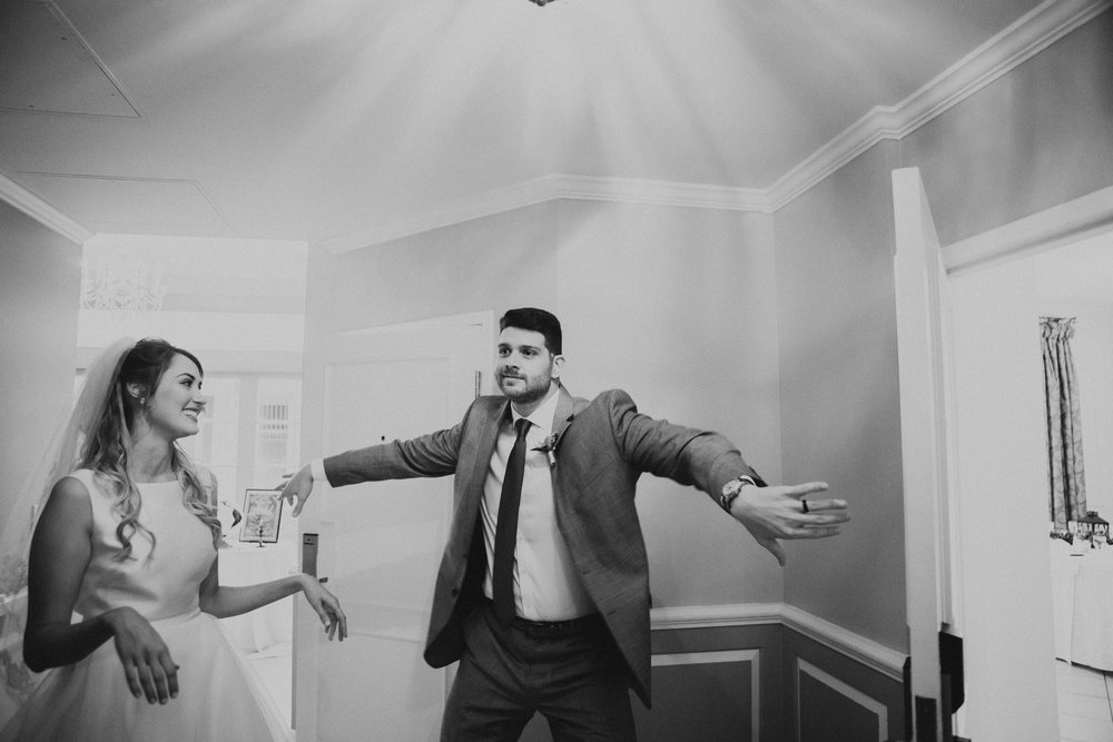 Dillon Kristen NOLA Wedding.  (333 of 679).jpg