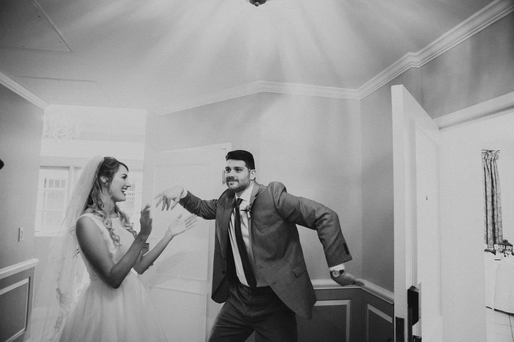 Dillon Kristen NOLA Wedding.  (334 of 679).jpg