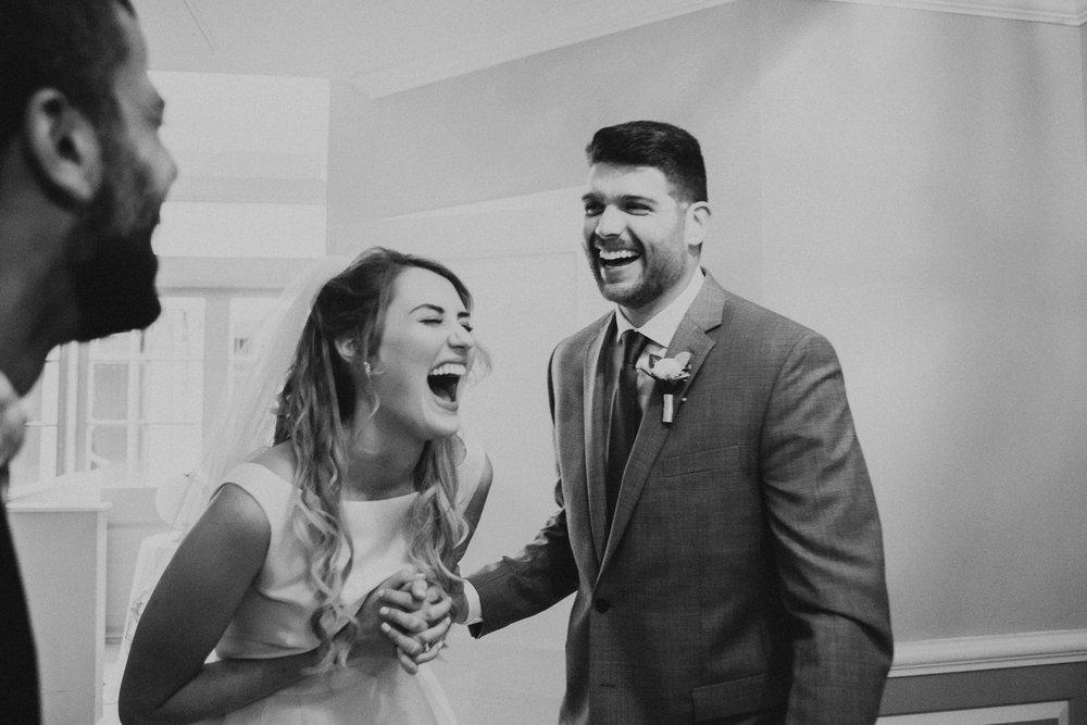 Dillon Kristen NOLA Wedding.  (337 of 679).jpg