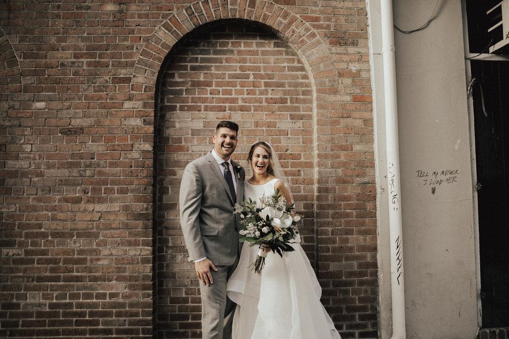 Dillon Kristen NOLA Wedding.  (370 of 679).jpg