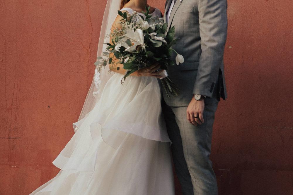 Dillon Kristen NOLA Wedding.  (374 of 679).jpg