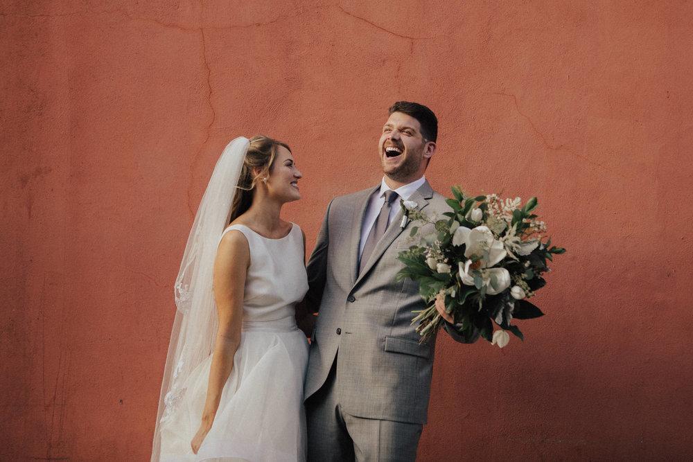 Dillon Kristen NOLA Wedding.  (390 of 679).jpg