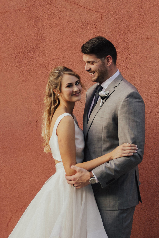 Dillon Kristen NOLA Wedding.  (396 of 679).jpg