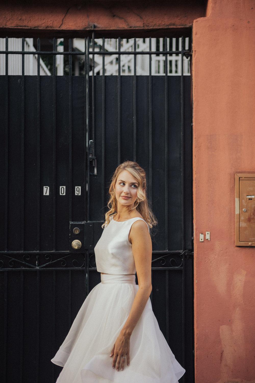 Dillon Kristen NOLA Wedding.  (441 of 679).jpg
