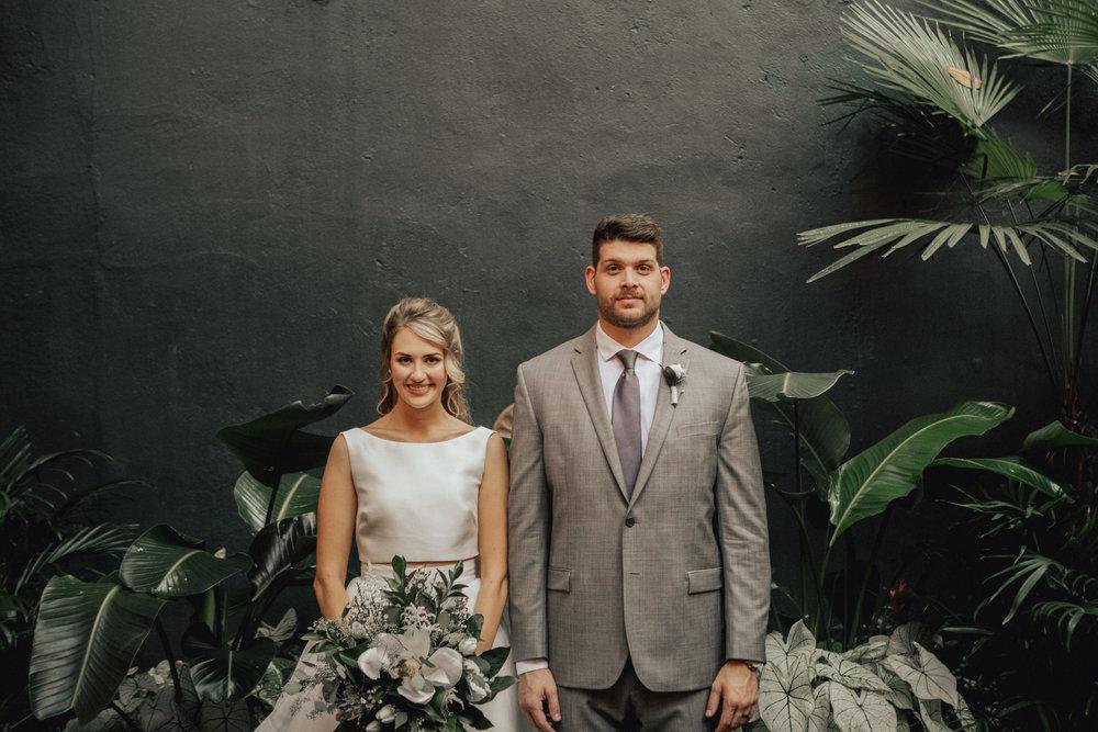 Dillon Kristen NOLA Wedding.  (458 of 679).jpg