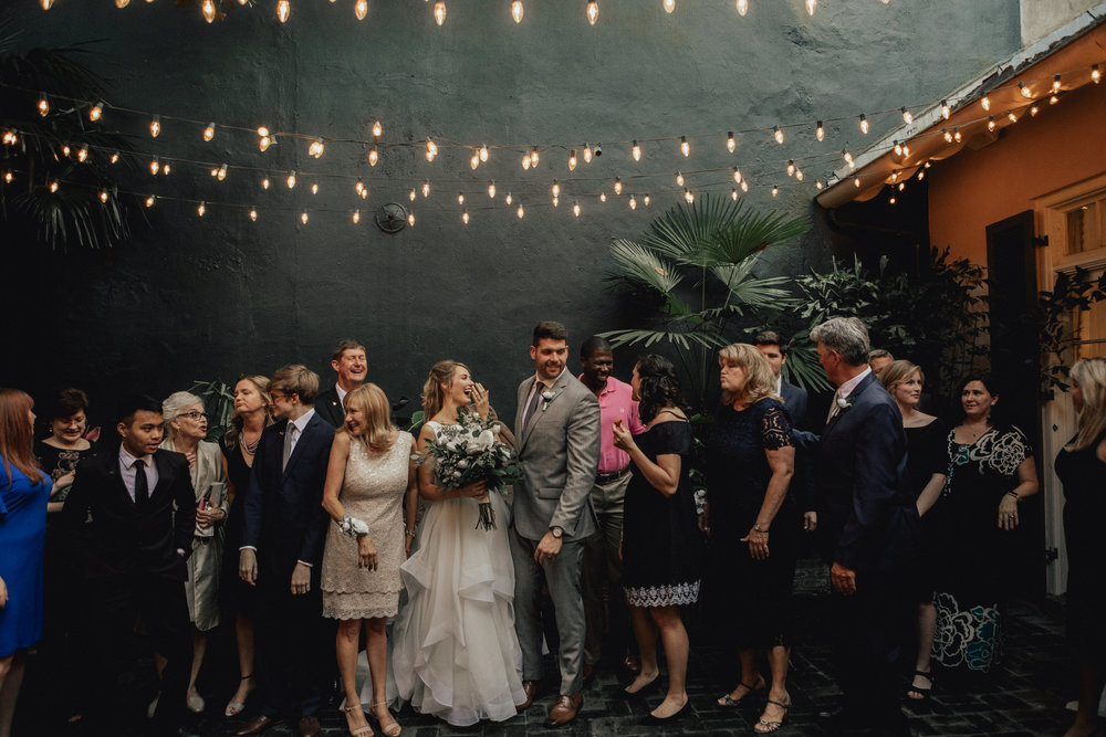 Dillon Kristen NOLA Wedding.  (469 of 679).jpg