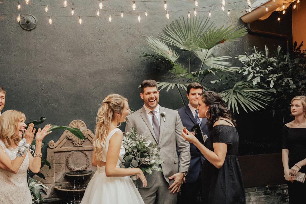 Dillon Kristen NOLA Wedding.  (466 of 679).jpg
